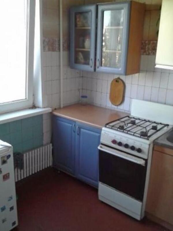 1 комнатная гостинка, Харьков, Алексеевка, Победы пр. (496585 1)