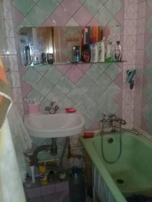 1 комнатная квартира, Харьков, Алексеевка, Победы пр. (496616 2)