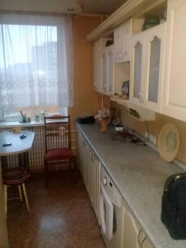 1 комнатная квартира, Харьков, Алексеевка, Победы пр. (496616 3)