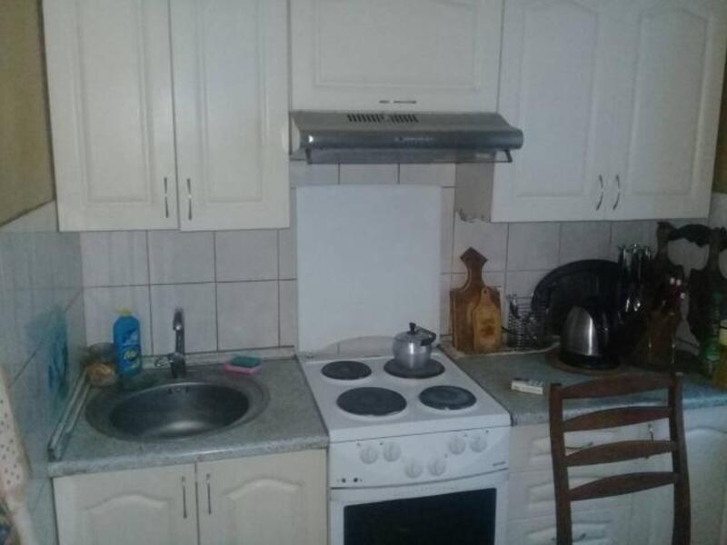1 комнатная квартира, Харьков, Алексеевка, Победы пр. (496616 4)