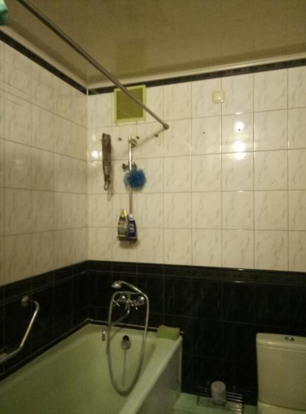 2 комнатная квартира, Харьков, Новые Дома, Героев Сталинграда пр. (496673 9)