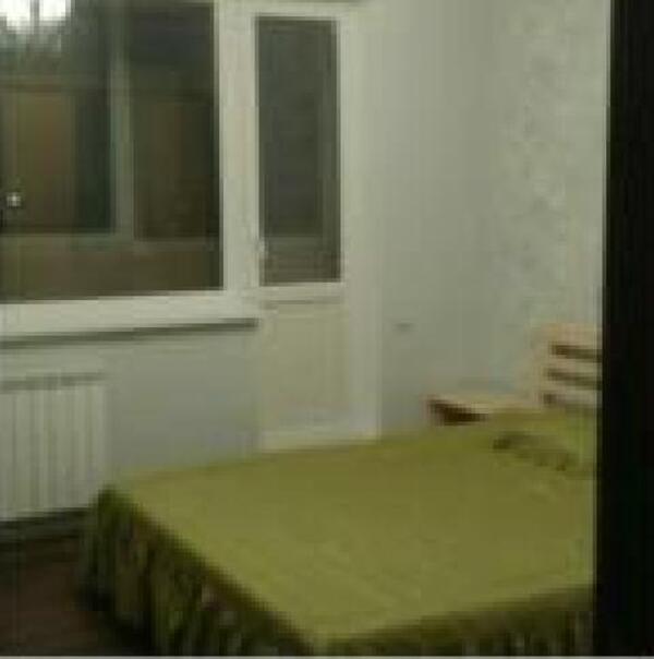 3 комнатная квартира, Харьков, Алексеевка, Людвига Свободы пр. (496701 4)