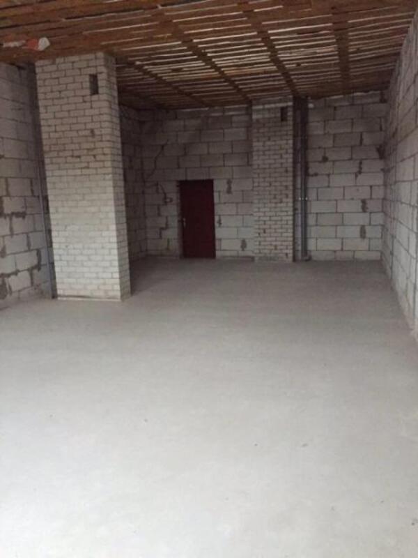 1 комнатная квартира, Харьков, Холодная Гора, Волонтерская (Социалистическая) (496713 1)