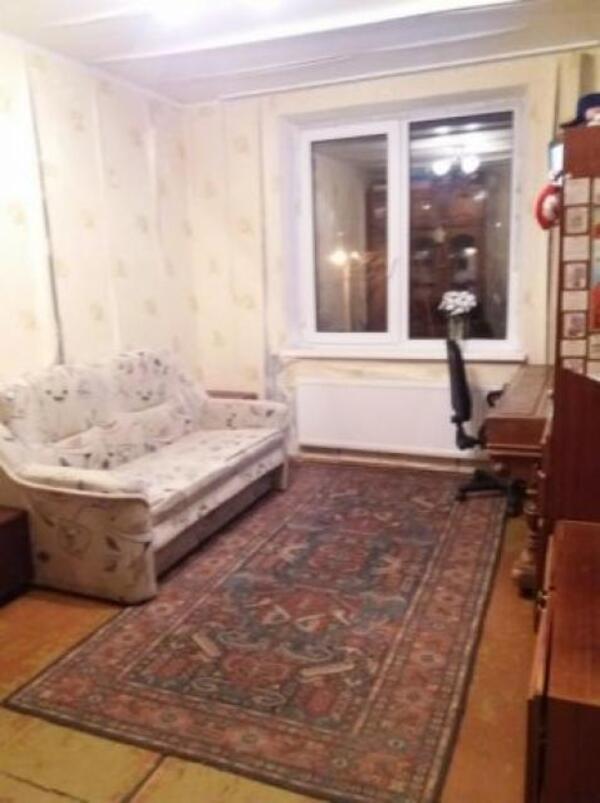 3 комнатная квартира, Харьков, Старая салтовка, Салтовское шоссе (496792 2)