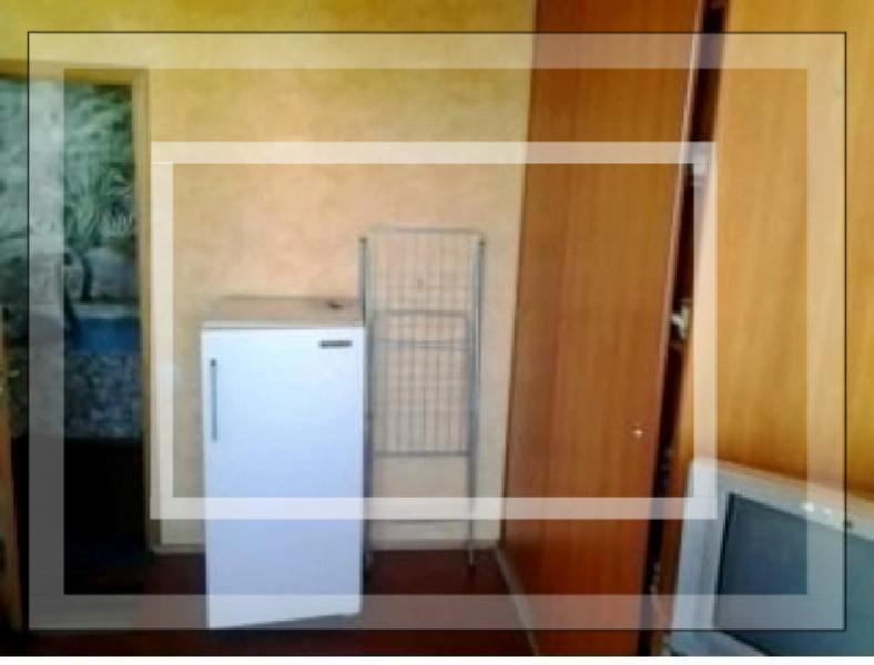 1 комнатная гостинка, Харьков, Журавлевка, Строительная (496809 4)