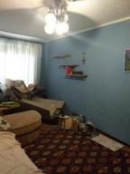 3 комнатная квартира, Малая Даниловка, Академическая, Харьковская область (496898 5)