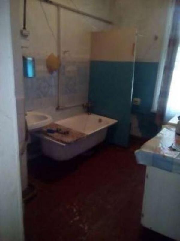 1 комнатная квартира, Харьков, ОСНОВА, Достоевского (496903 4)