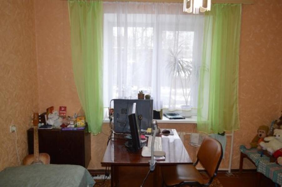 3 комнатная квартира, Солоницевка, Богдана Хмельницкого, Харьковская область (496910 3)