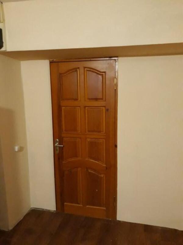 1 комнатная гостинка, Харьков, Алексеевка, Буковая (Завода Комсомолец) (496923 1)