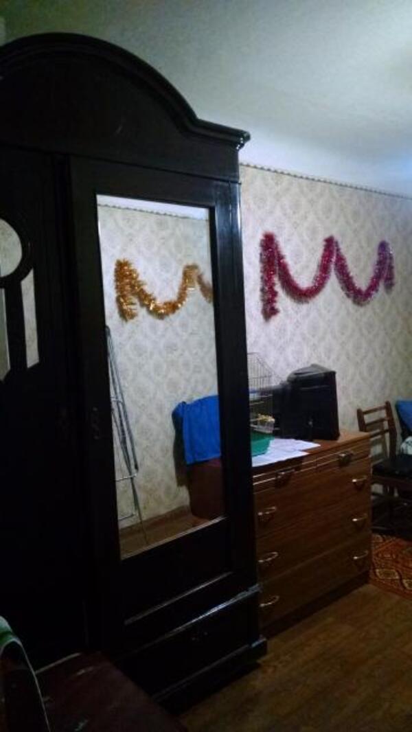 2 комнатная квартира, Харьков, Южный Вокзал, Конторская (Краснооктябрьская) (496944 3)