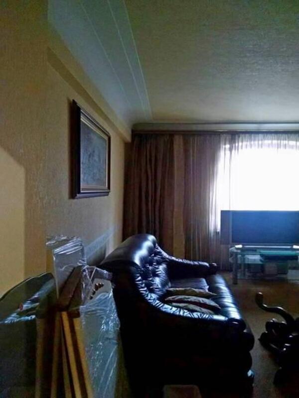 3 комнатная квартира, Харьков, ХТЗ, Мира (Ленина, Советская) (496978 1)