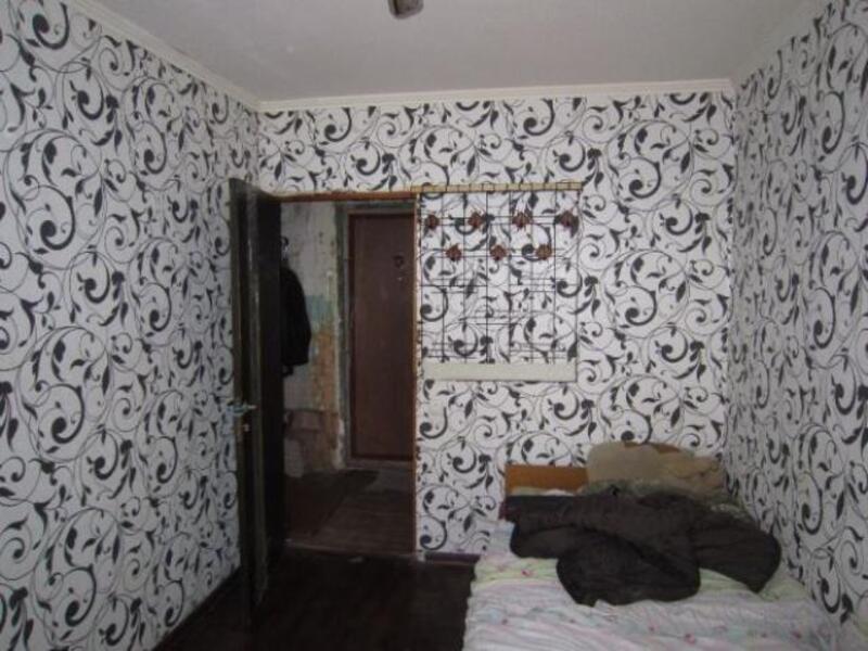 Комната, Харьков, 606м/р, Тракторостроителей просп.