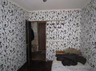 3 комнатная квартира, Харьков, Салтовка, Тракторостроителей просп. (496986 1)