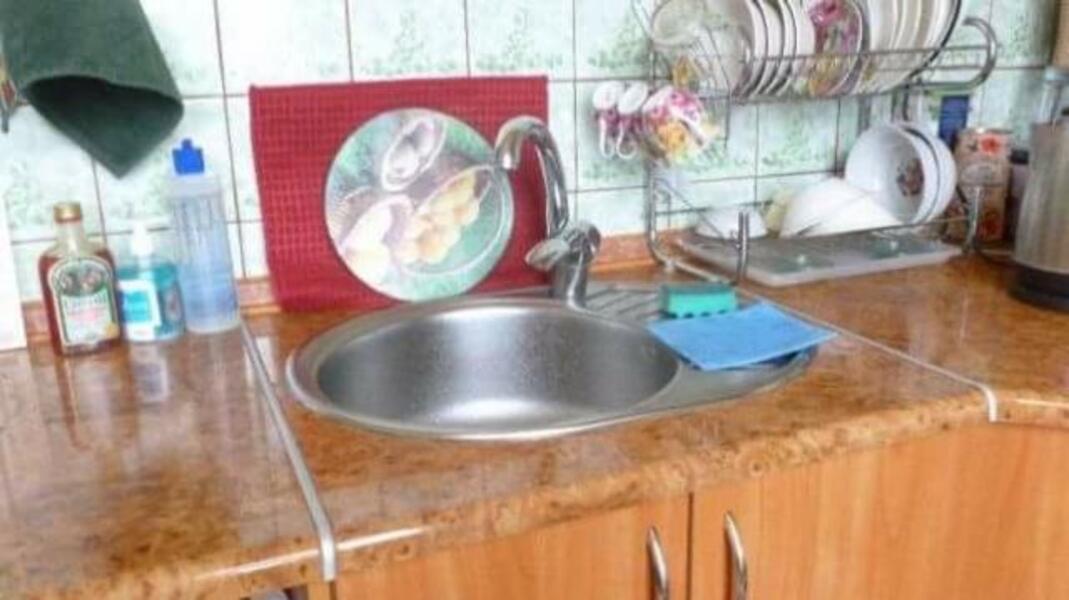 1 комнатная квартира, Харьков, ПАВЛОВКА, Клочковская (497035 2)