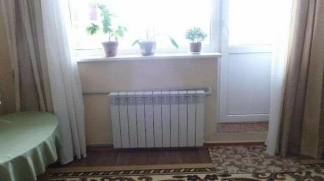 1 комнатная квартира, Харьков, ПАВЛОВКА, Клочковская (497035 3)