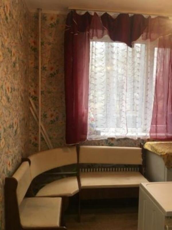 1 комнатная квартира, Харьков, ШИШКОВКА, Шишковская (497058 9)