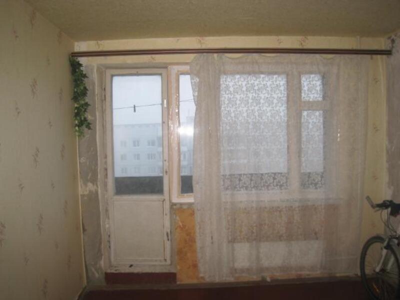 2 комнатная квартира, Харьков, Горизонт, Большая Кольцевая (497078 4)