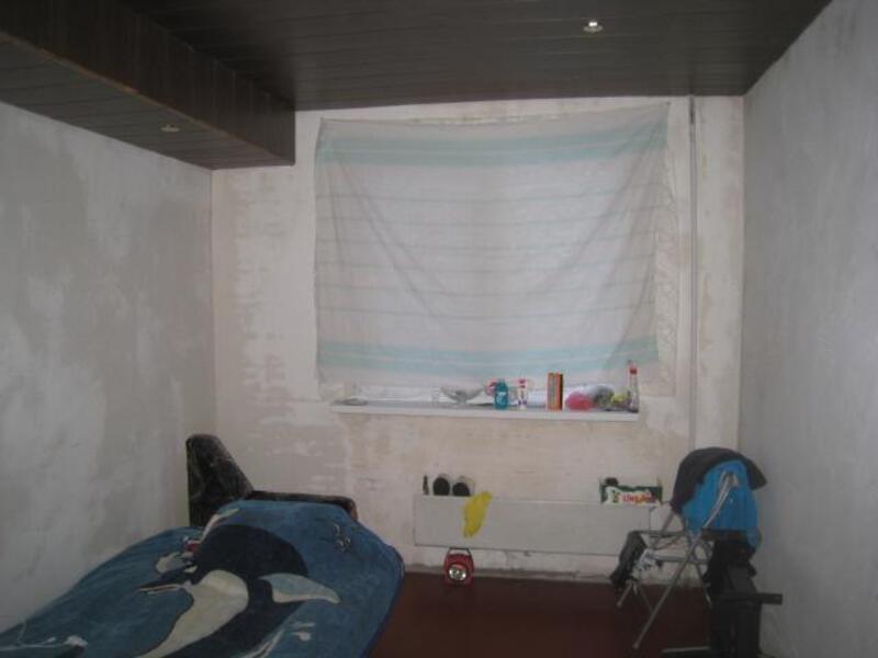 2 комнатная квартира, Харьков, Горизонт, Большая Кольцевая (497078 5)