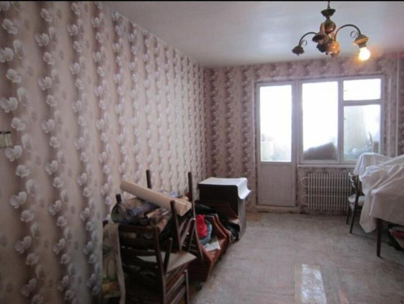1 комнатная квартира, Харьков, Залютино, Борзенко (497132 11)
