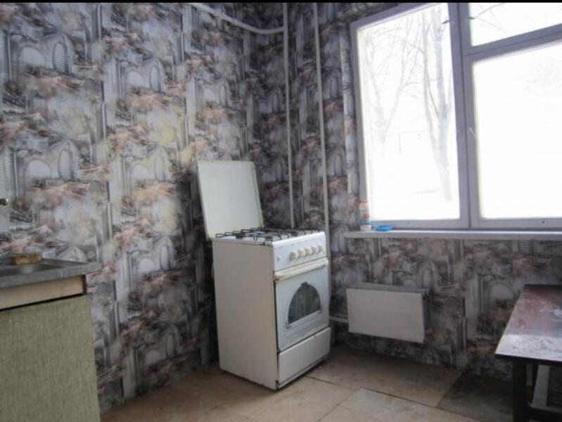 2 комнатная квартира, Харьков, СОРТИРОВКА, Беркоса (Довгалевского) (497132 6)