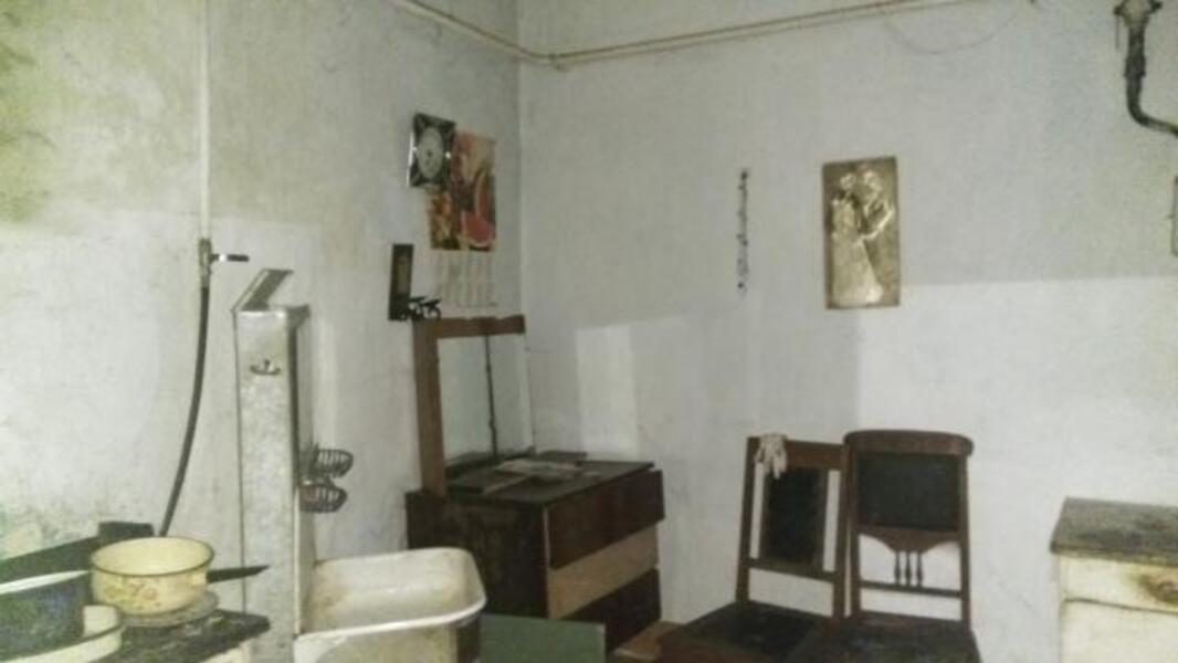 Квартира, 1-комн., Харьков, Южный Вокзал