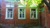 1 комнатная квартира, Харьков, Южный Вокзал, Крутогорский пер. (497140 11)