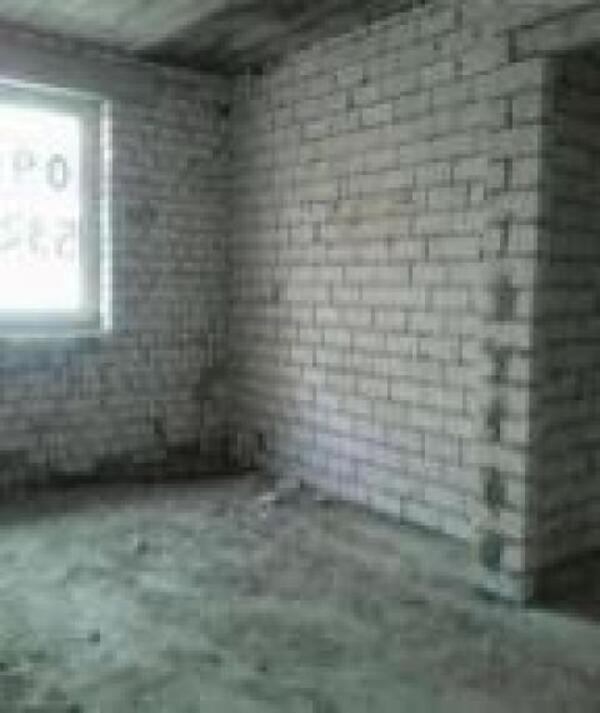 2 комнатная квартира, Харьков, ХТЗ, Косарева (Соколова) (497160 3)