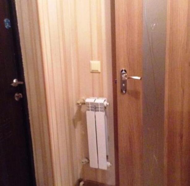1 комнатная квартира, Харьков, ОДЕССКАЯ, Гагарина проспект (497179 2)