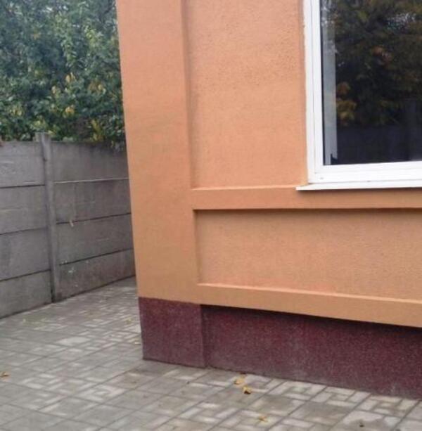 1 комнатная квартира, Харьков, ОДЕССКАЯ, Гагарина проспект (497179 3)