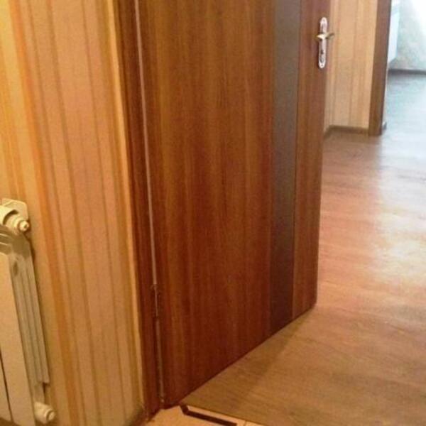 1 комнатная квартира, Харьков, ОДЕССКАЯ, Гагарина проспект (497179 4)