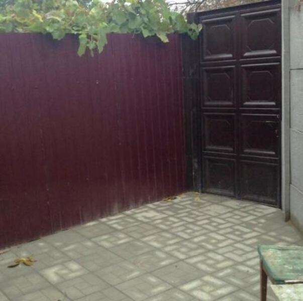 1 комнатная квартира, Харьков, ОДЕССКАЯ, Гагарина проспект (497179 1)