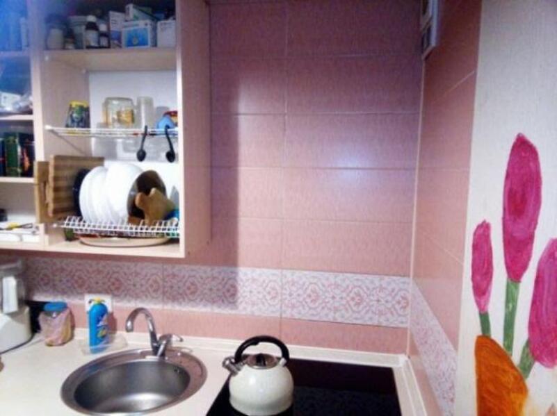 4 комнатная квартира, Буды, Гоголя, Харьковская область (497197 2)