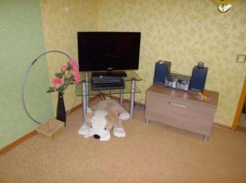 1 комнатная квартира, Харьков, Северная Салтовка, Кричевского (497222 4)