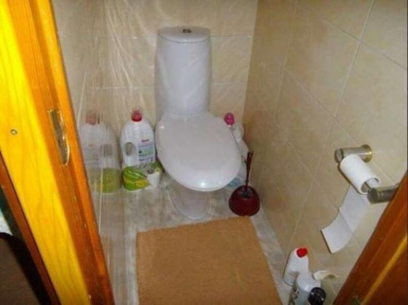 1 комнатная квартира, Харьков, Северная Салтовка, Кричевского (497222 5)