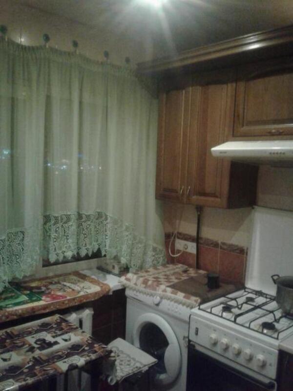 2 комнатная квартира, Харьков, Салтовка, Ферганская (497229 1)