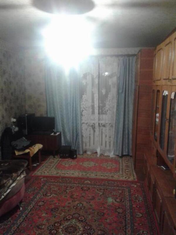 2 комнатная квартира, Харьков, Салтовка, Ферганская (497229 2)