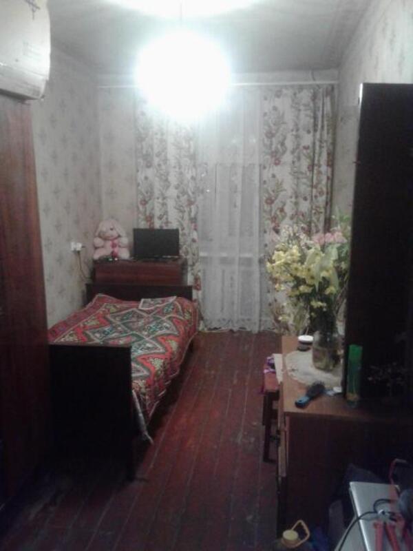 2 комнатная квартира, Харьков, Салтовка, Ферганская (497229 3)