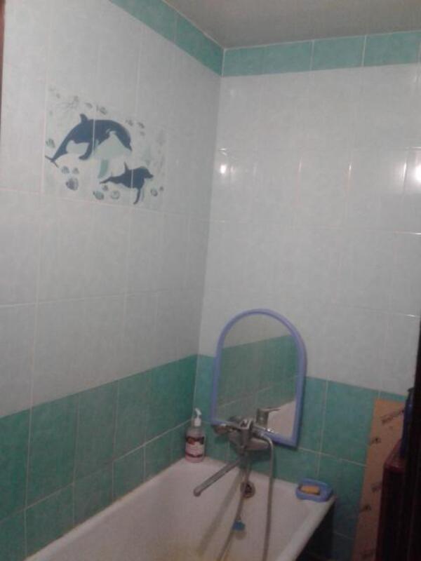 2 комнатная квартира, Харьков, Салтовка, Ферганская (497229 4)