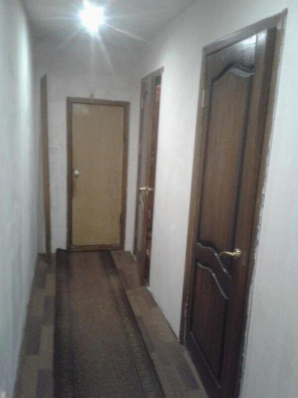2 комнатная квартира, Харьков, Салтовка, Ферганская (497229 5)
