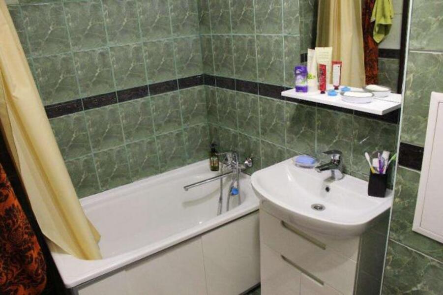 3 комнатная квартира, Харьков, Павлово Поле, Клочковская (497241 10)