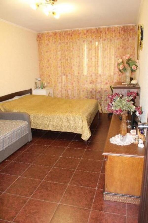 3 комнатная квартира, Харьков, Павлово Поле, Клочковская (497241 7)