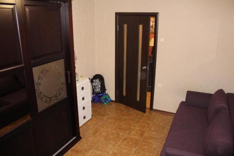 3 комнатная квартира, Харьков, Павлово Поле, Клочковская (497241 8)