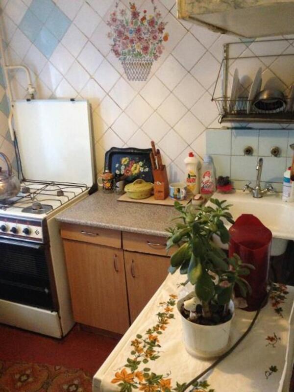 2 комнатная квартира, Харьков, Залютино, Старопрудная (497243 3)
