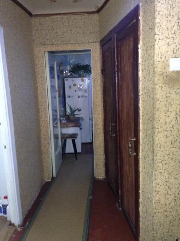 2 комнатная квартира, Харьков, Залютино, Старопрудная (497243 4)