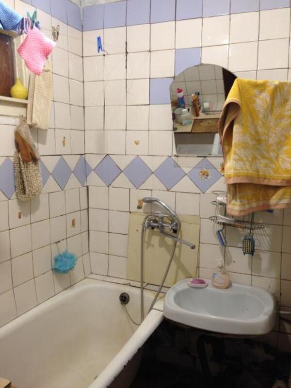 2 комнатная квартира, Харьков, Залютино, Старопрудная (497243 5)