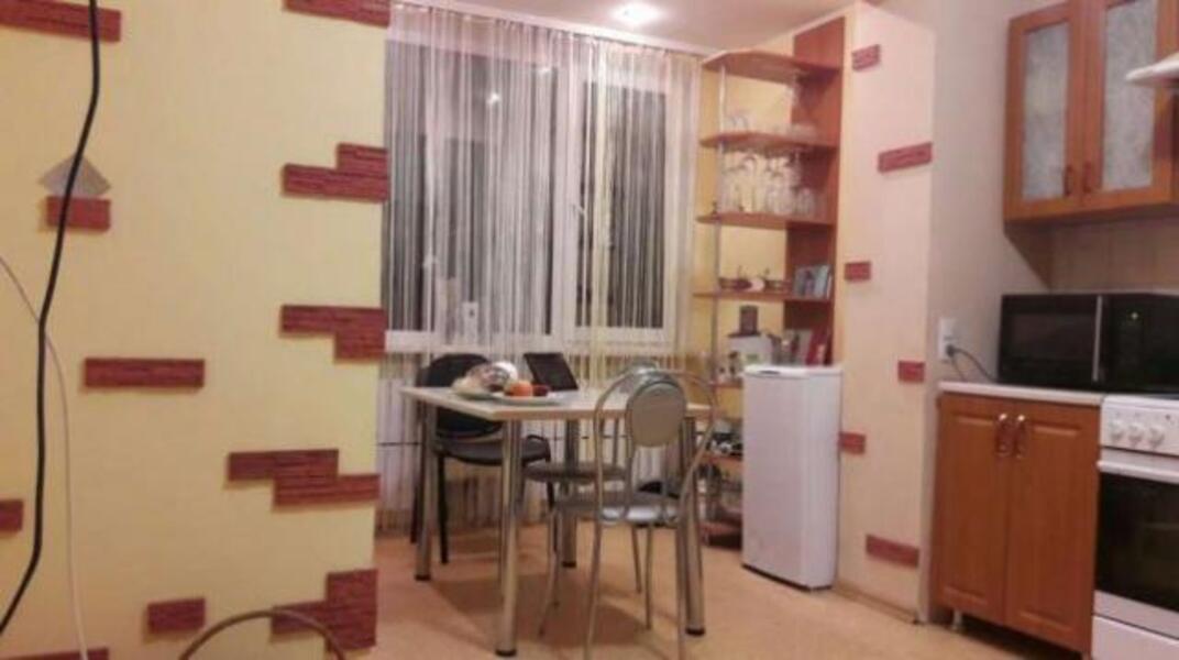 2 комнатная квартира, Харьков, НАГОРНЫЙ, Каразина (497246 1)