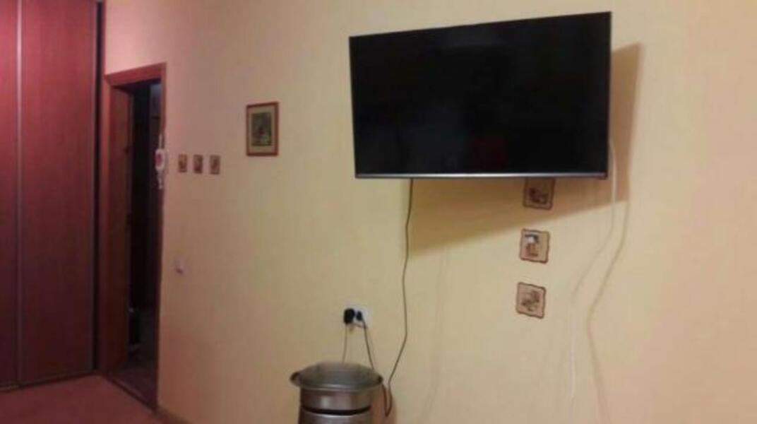 2 комнатная квартира, Харьков, НАГОРНЫЙ, Каразина (497246 2)