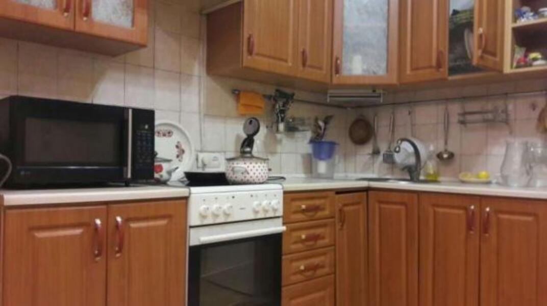 2 комнатная квартира, Харьков, НАГОРНЫЙ, Каразина (497246 3)