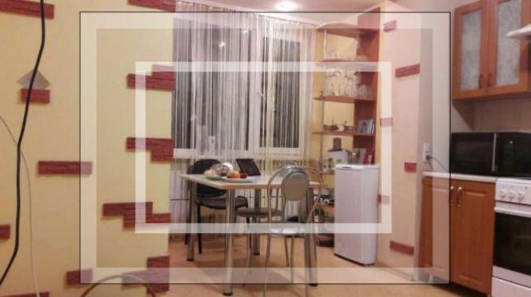 2 комнатная квартира, Харьков, Северная Салтовка, Кричевского (497246 6)