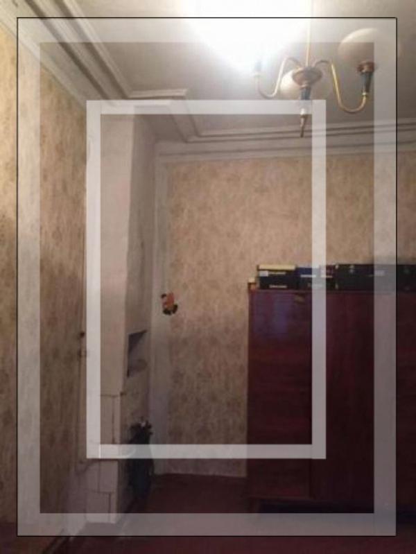 1 комнатная квартира, Харьков, ОДЕССКАЯ, Зерновая (Совхозная 1 19) (497261 10)